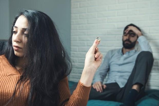 Pelajaran berharga dari toxic relationship