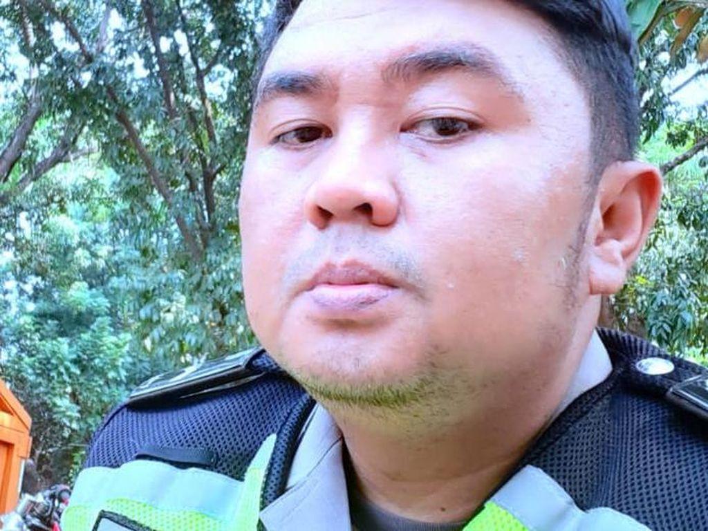 Cerita Si Tukang Pulas Sukses Buat Foto Berwarna Jenderal Ahmad Yani