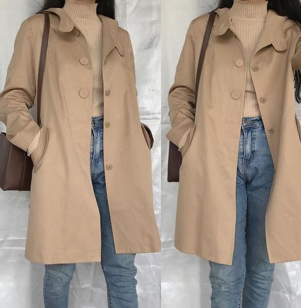Baju Thrifting Bysaraa