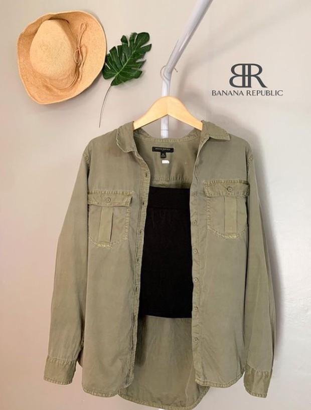 Baju Thrifting lads_thrift