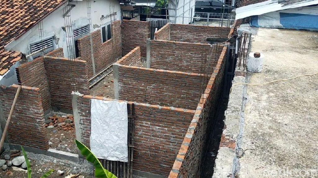 Fakta di Balik Viralnya Rumah yang Dianggap Tutup Jalan di Pemalang