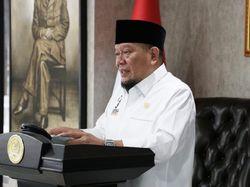 Ketua DPD Minta Pemerintah Antisipasi Lonjakan Pengangguran