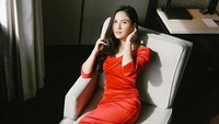 Pacari Anak Otto Hasibuan, Jessica Mila Mau Klik Dulu Sebelum Nikah