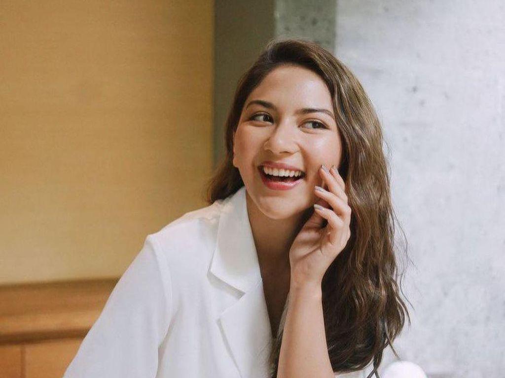 Jessica Mila Digoda Naik ke Pelaminan dengan Anak Pengacara Kondang