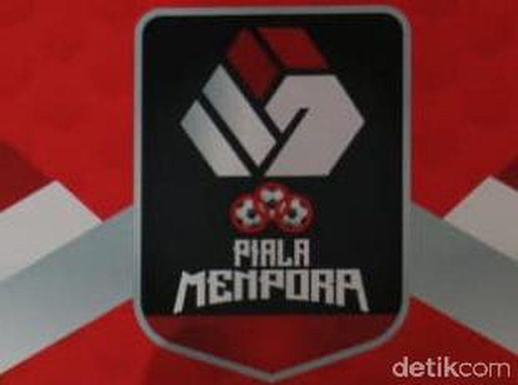 Jadwal Piala Menpora 2021 Hari Ini: PSIS Vs PSM di Perempatfinal