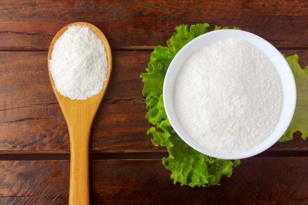 Belakangan ini, cukup populer pola diet kolagen. Diet kolagen sendiri merupakan pola makan untuk menghindari terlalu banyak gula dan karbohidrat olahan.