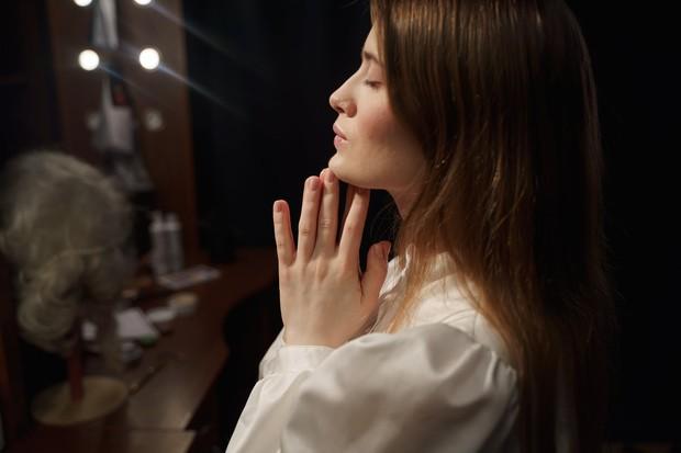 Area leher juga perlu mendapat perawatan rutin sebagaimana kulit wajah