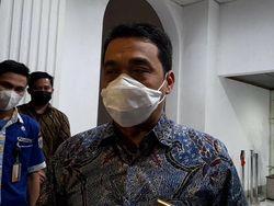 Pascabom di Makassar, Wagub DKI Minta Warga Laporkan Hal Mencurigakan