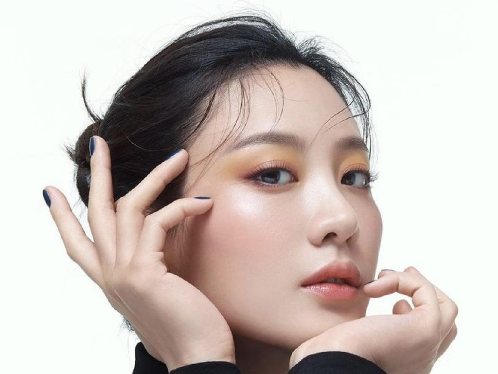 9 Fakta Claudia Kim, Bintang Avengers yang Kini Jadi Artis YG Entertainment