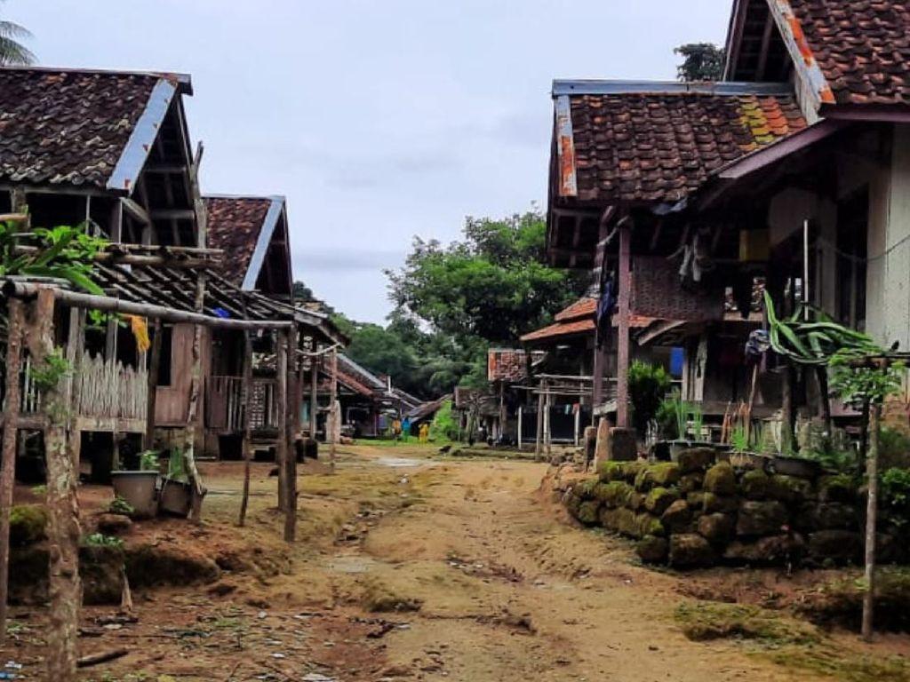 Kampung di Sukabumi Belum Teraliri Listrik, PLN: Mudah-mudahan Tahun Ini