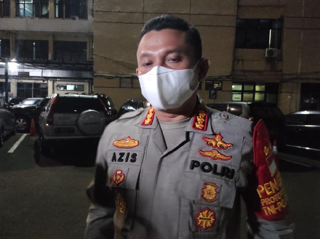 Soal Bentrok di Pancoran, Kapolres Jaksel Minta Pihak Luar Tak Ikut Campur