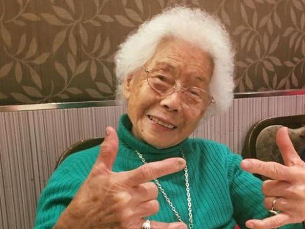 Nenek 102 Tahun Kehilangan Rp 4 M Akibat Penipuan, Tapi Keluarganya Takut Memberitahu