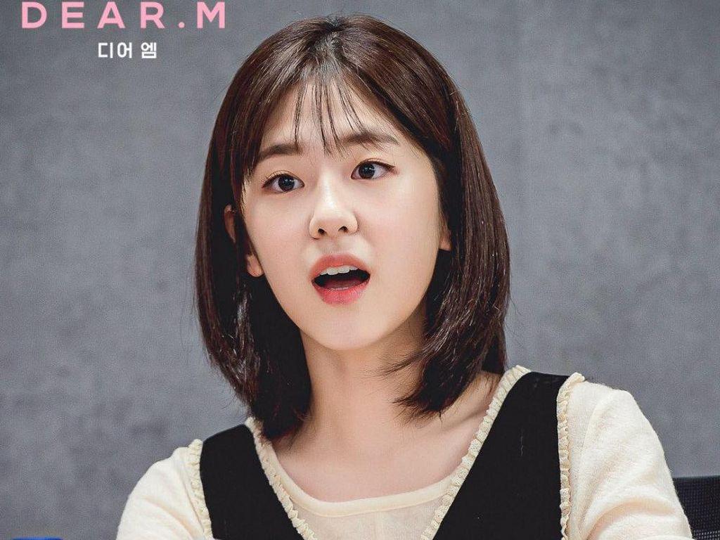 8 Fakta Park Hye Soo Dituduh Bullying Hingga Bikin Drakor Dear M Ditunda
