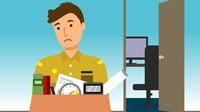 Biar Kapok! Daftar Lengkap Hukuman buat PNS Tukang Bolos