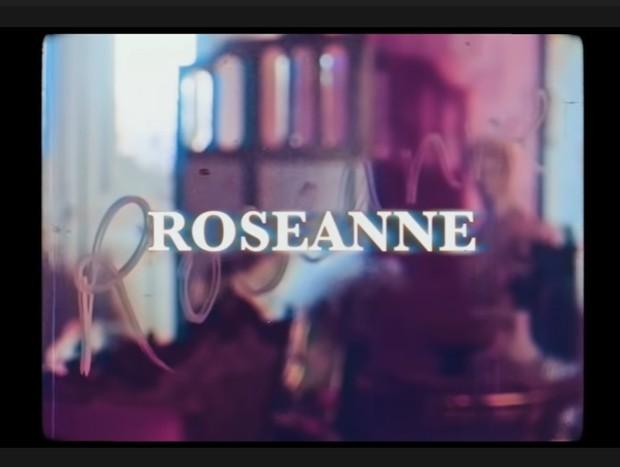 rose membuka kanal youtube