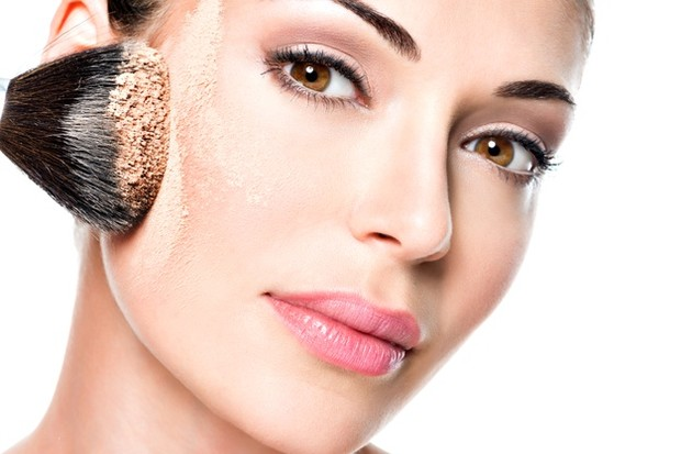 Tips Agar Makeup Tahan Lama Tanpa Touch Up