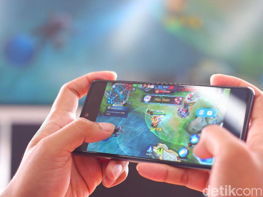 5 Game Android Berbayar Paling Populer Wajib Kalian Mainkan