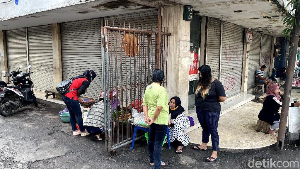 Aneka Destinasi Wisata Kuliner Malang, Saran Warga Lokal