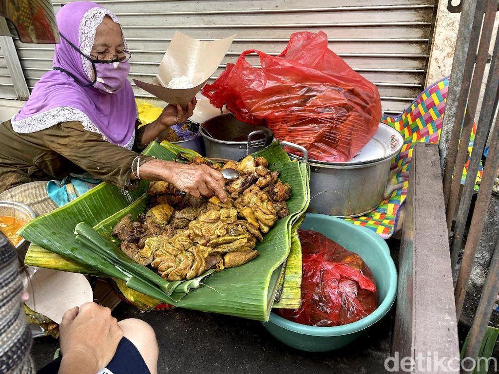 4 Wisata Kuliner Malang Rekomendasi Warga Lokal, Nih