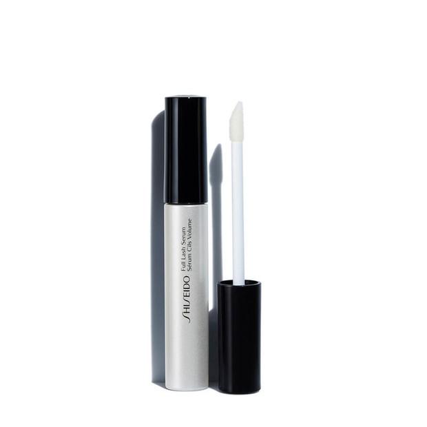 Shiseido Full Lash and Brow Serum (sumber : shiseideo.id)