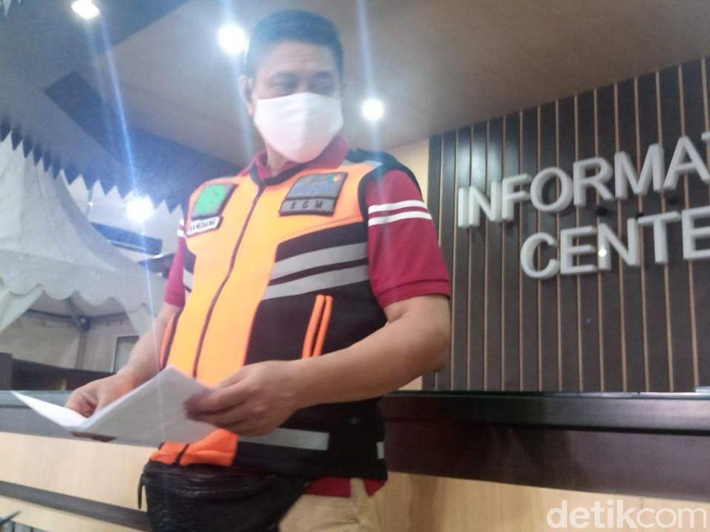 Bandara Halim Kirimi Kemenhub Bukti Pria Terbang Pakai PCR Istri, Apa Saja?
