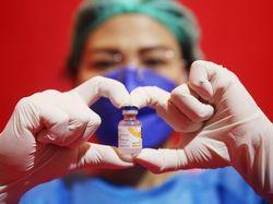 6 Teknologi Vaksin Corona Generasi Baru