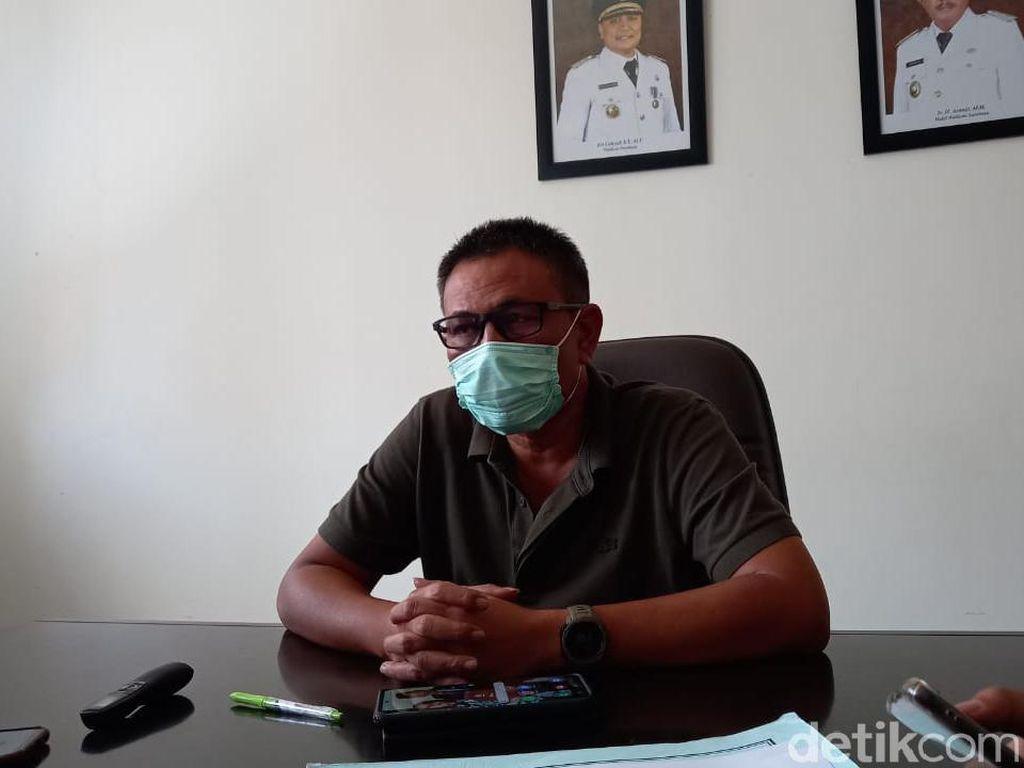 Hiburan Malam di Surabaya Bisa Jadi Buka Kembali Setelah Relaksasi Perwali