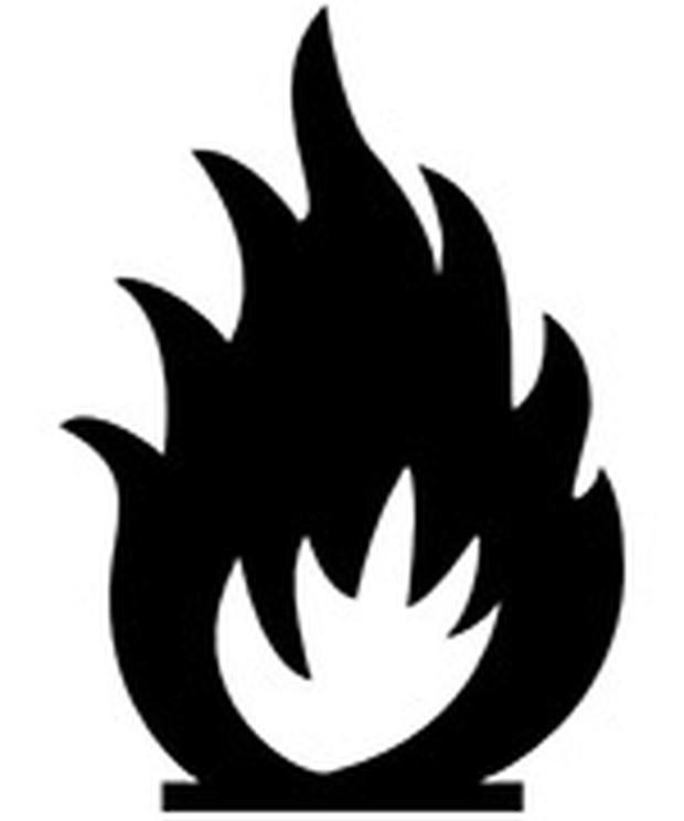 Beberapa Simbol Dalam Produk Kosmetik Yang Penting Untuk Kamu Ketahui/byrdie.com