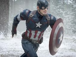 Awas Spoiler! Kode Steve Rogers di Akhir The Falcon and the Winter Soldier
