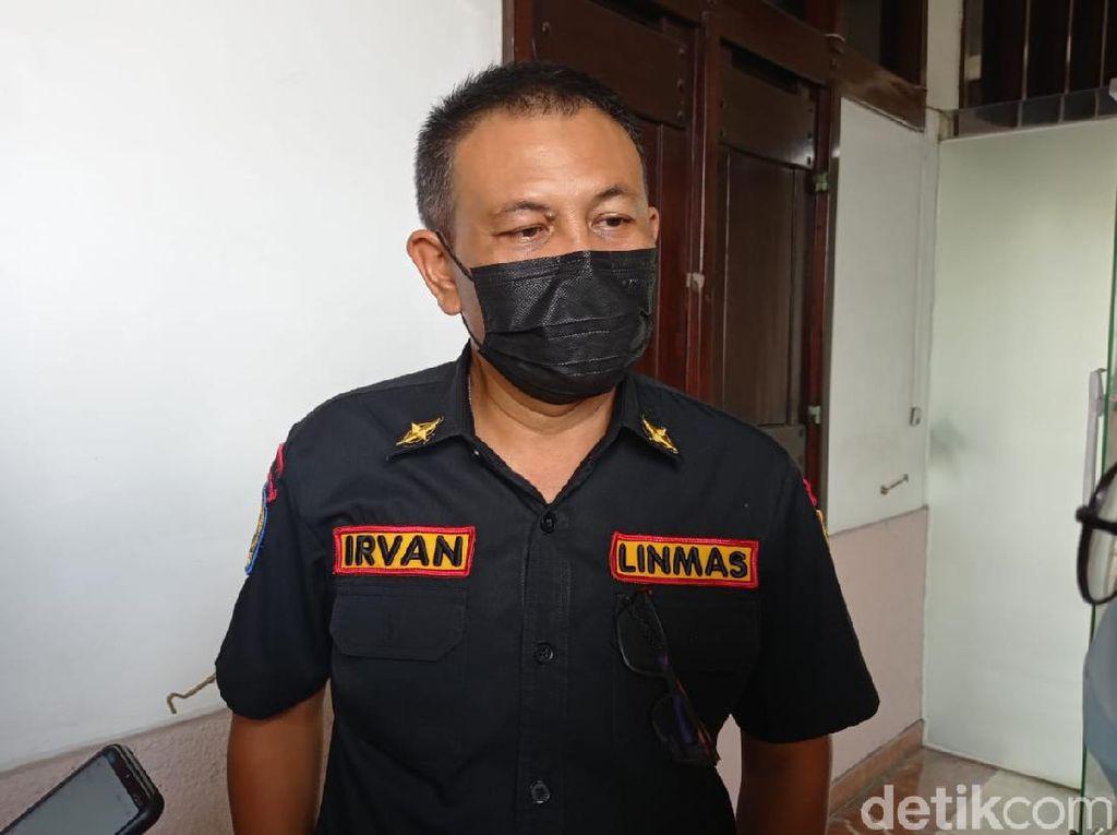 Pemudik yang Balik ke Surabaya Dikarantina Jika Tak Bawa Surat Bebas COVID-19