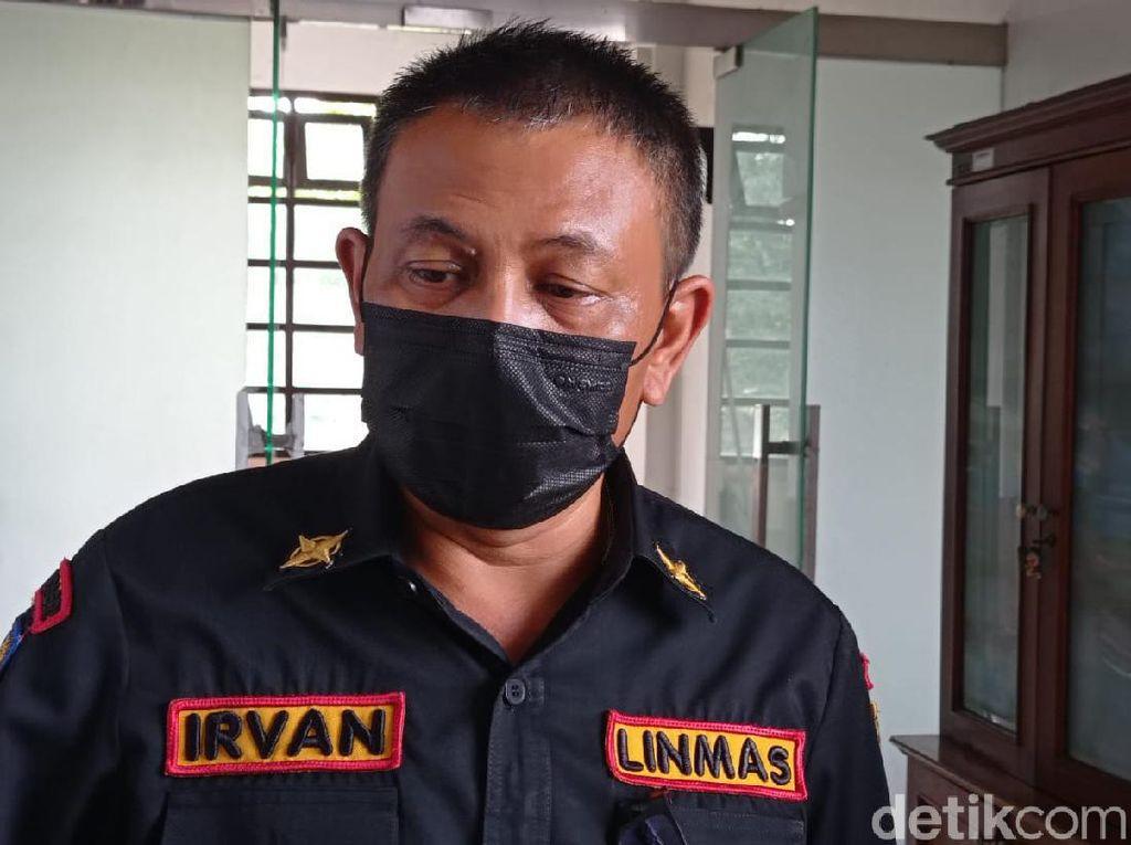 45 RHU di Surabaya Sudah Ajukan Assesment, Didominasi Club Malam