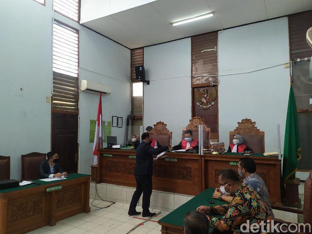 Gugatan Rp 56 M Tommy Soeharto ke Pemerintah Lanjut Tahap Mediasi
