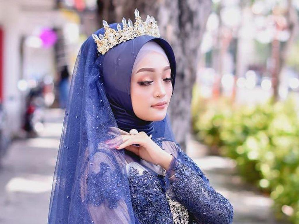 Kisah Viral Pengantin Ditinggal Calon Suami di Hari Akad, Faktanya...