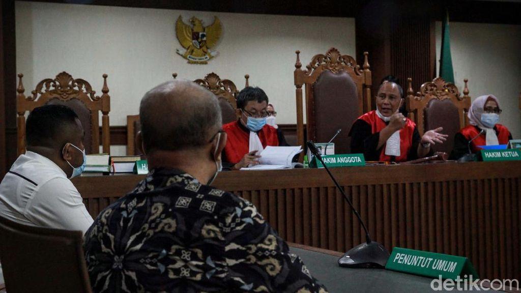 Tim AHY Hadapi Gugatan Rp 5 M dari Kader Demokrat yang Dipecat