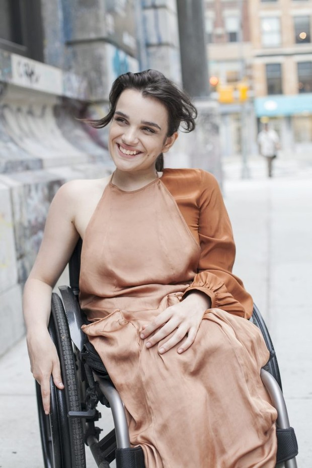 Alexandra Kutas