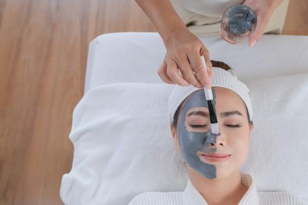 Face mask/freepik.com