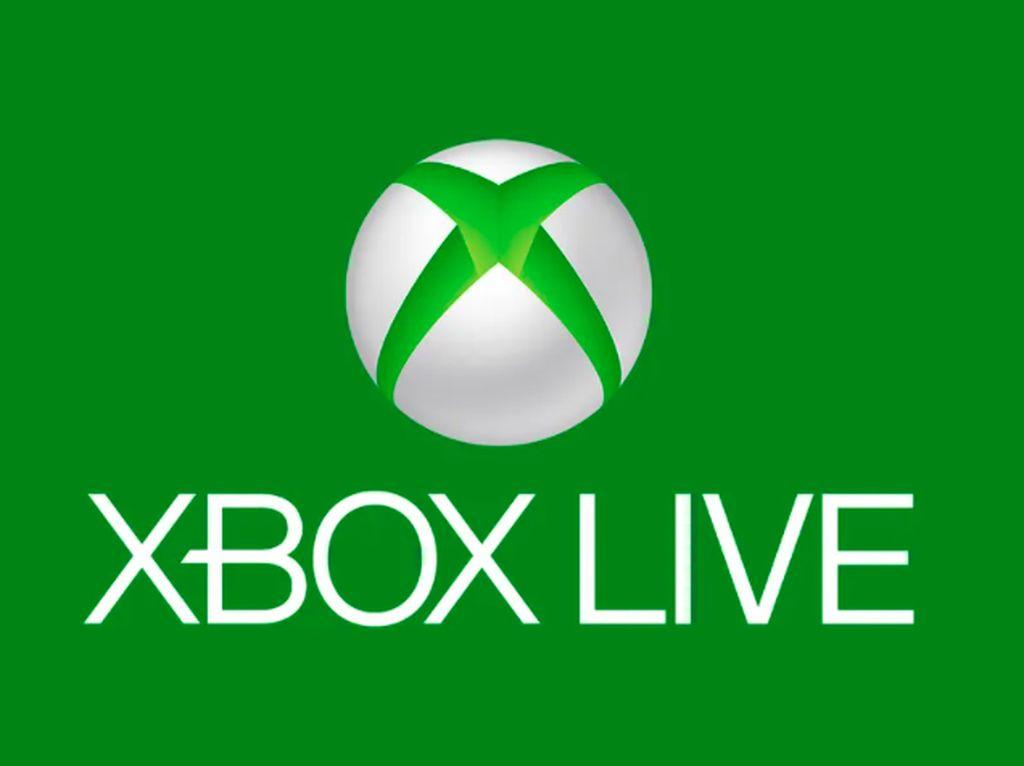 Microsoft Ganti Nama Xbox Live Jadi Xbox Network, Kenapa?