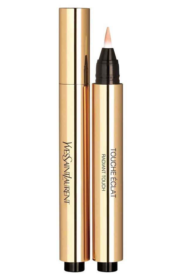 Yves Saint Laurent Touche Éclat Radiance Perfecting Pen