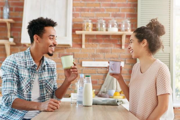 tips hubungan tetap harmonis