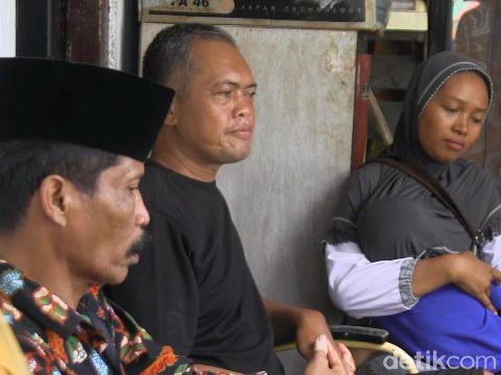 IRT di Lumajang Niat Jual Ginjal Rp 500 Ribu untuk Bayar Utang
