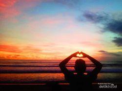 5 Alasan Mengapa Work From Bali Begitu Menggoda