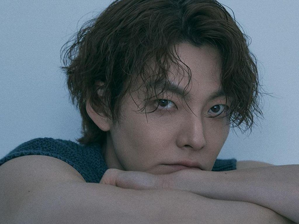 Lama Dinanti, 5 Aktor ini Akhirnya Tampil di Drama Korea 2021