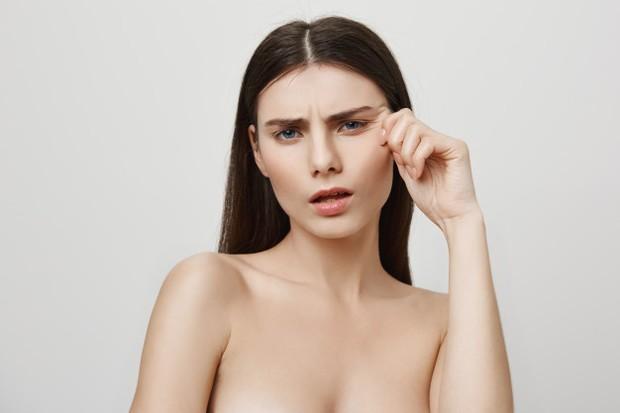 6 Mitos dan Fakta Penggunaan Retinol yang Perlu Kamu Ketahui