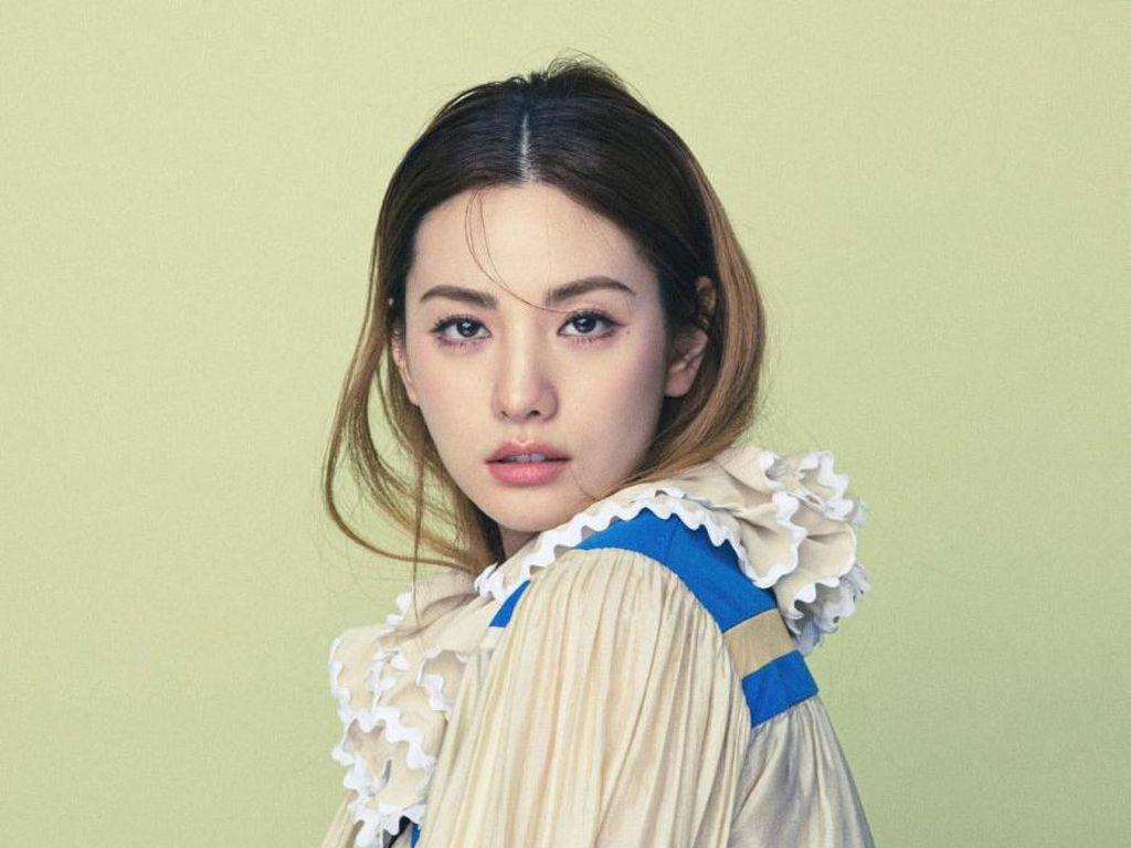 7 Aktor Ini Curi Perhatian saat Jadi Artis di Drama Korea