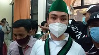 Kubu Muis Demo Jokowi, HMI Raihan Instruksikan Pengurus Tetap Solid