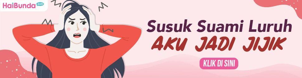 Banner Susuk Suami