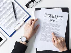 Siap Jadi Pemain Baru di RI, Ini Strategi Bisnis Asuransi IFG Life