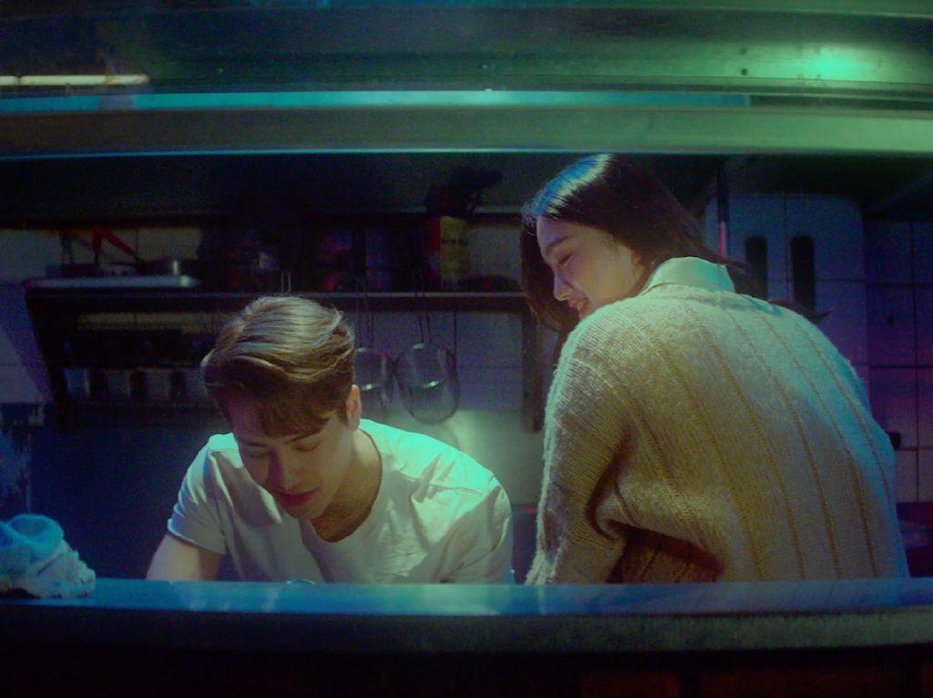 Jackson Wang, The Brandals hingga IU, 5 Video Klip Pilihan Minggu Ini