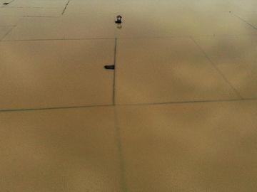 Waduh, Lahan Pertanian di Pangandaran Terendam Banjir Lagi