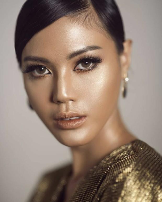 7 Jenis Makeup Yang Perlu Kamu Ketahui/instagtam.com/Philipskwok